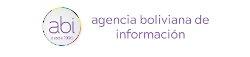 ABI - Agencia Boliviana de Información